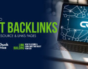 SEO Link Building Tips to Generate Backlinks