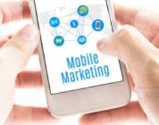 Mobile Marketing:  What You Need to Know