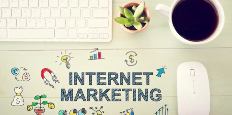 Internet Marketing Grey Area and a lot of Black and White Hats