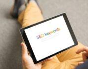 Keyword Search Marketing 7 Simple Tips