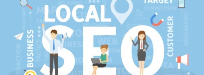 Mistakes To Be Aware Of When It Comes To Local SEO
