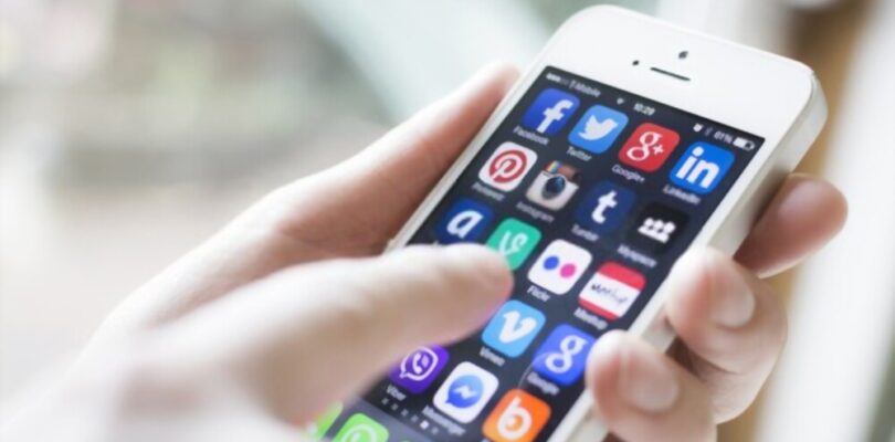 4 Amazing Smartphone Apps That Will Help You Move Home