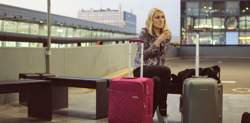 Seven Things You Don't Want To Forget When You Travel For Business