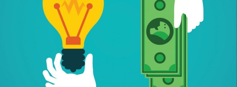5 Secrets to Effective Internet Marketing Online