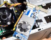 10 Steps to Install a Motherboard Driver